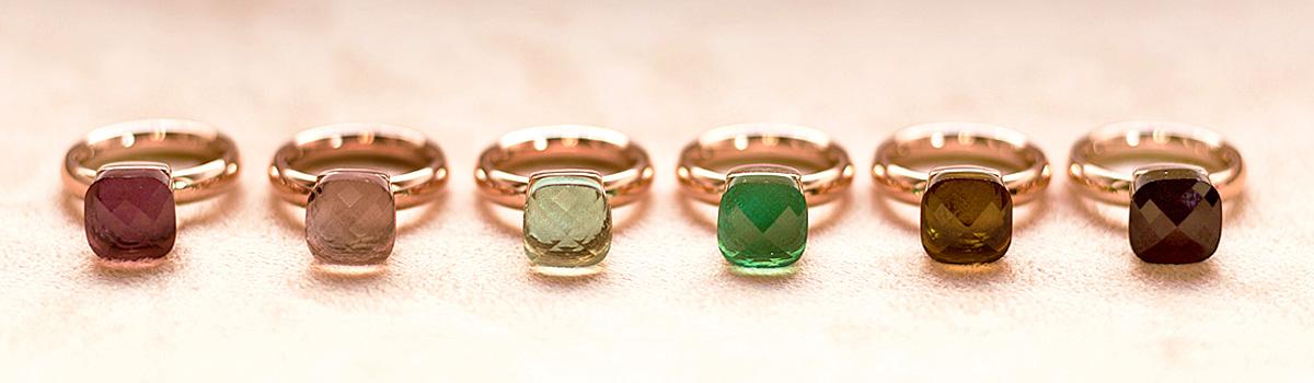 juwelier-schneider-produkte-ringe