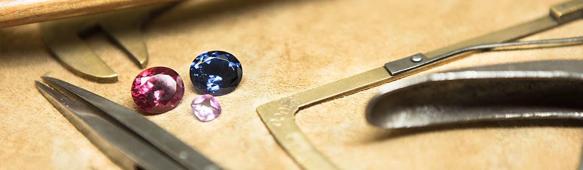 Juwelier Schneider Schmuck