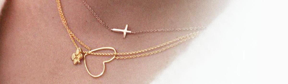 Heart to get Jewelry Schmuck ist aus 925 Sterling Silber